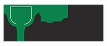 demochila.es Logo